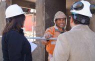 Gobierno destaca el aumento del número de ocupados en la región Atacama