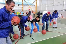En Vallenar  Con actividades de integración y participación con la comunidad centro Mi Pequeño Hermano convoca a su colecta anual