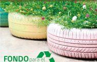 Seremi del Medio Ambiente invita a Municipalidades a postular al Fondo para el Reciclaje 2019.