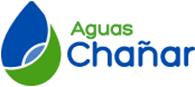Cortes programados de agua potable se realizarán esta semana en Copiapó y Caldera por renovaciones en infraestructura