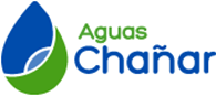 Aguas Chañar informa sobre corte programado en  Copiapó