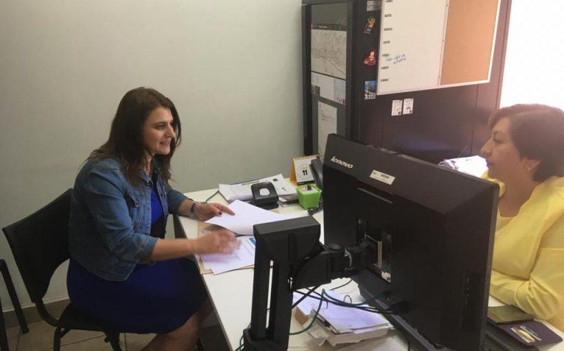 Superintendencia del Medio Ambiente remitió antecedentes de denuncia de Diputada Sofía Cid por contaminación para investigación.