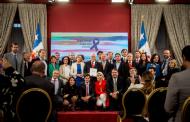 Gobierno lanza Plan Nacional del Cáncer en cual para Atacama contempla la construcción de un Centro Oncológico